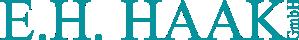 E.H. Haak GmbH