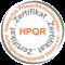 HPQR_zertifikat.png